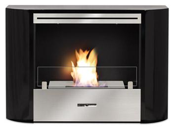 vfc3100r fireplace